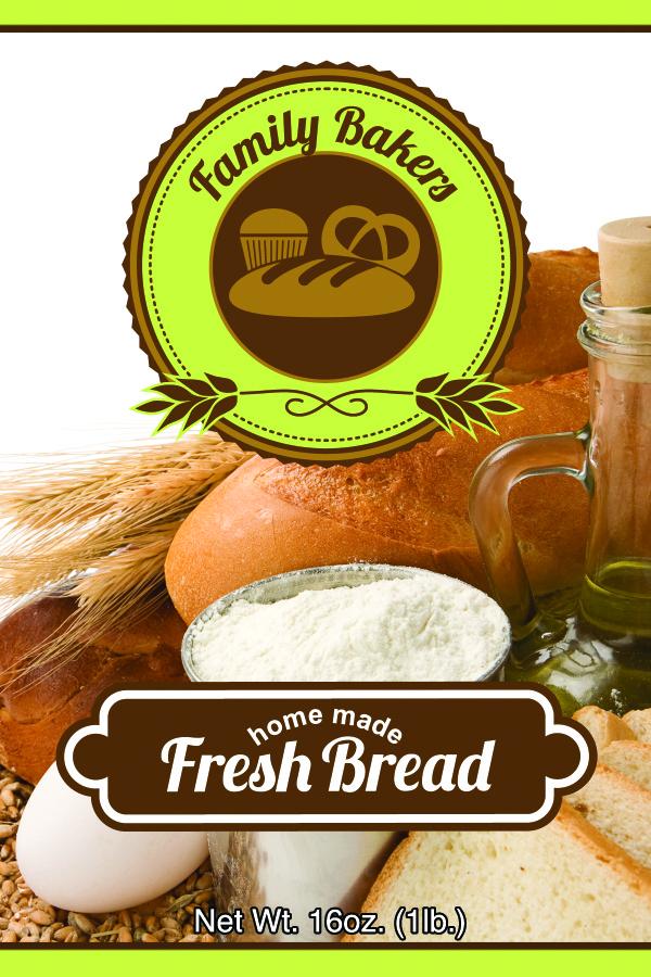 CLPWebsite_FoodBeverage_ProductLabels_SlidePictures_2.jpg