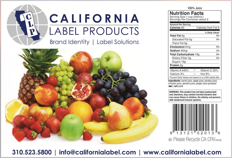 CLPWebsite_FoodBeverage_ProductLabels_SlidePictures_1.png