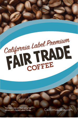 AfiniaLabel-CoffeeLabelSamples_1.png
