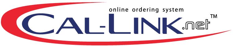Cal-Link-logo-light_ground_750px.png