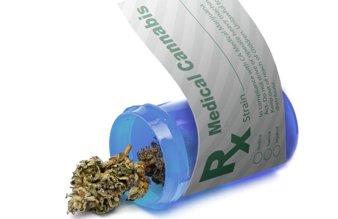 Marijuana-container2.jpg