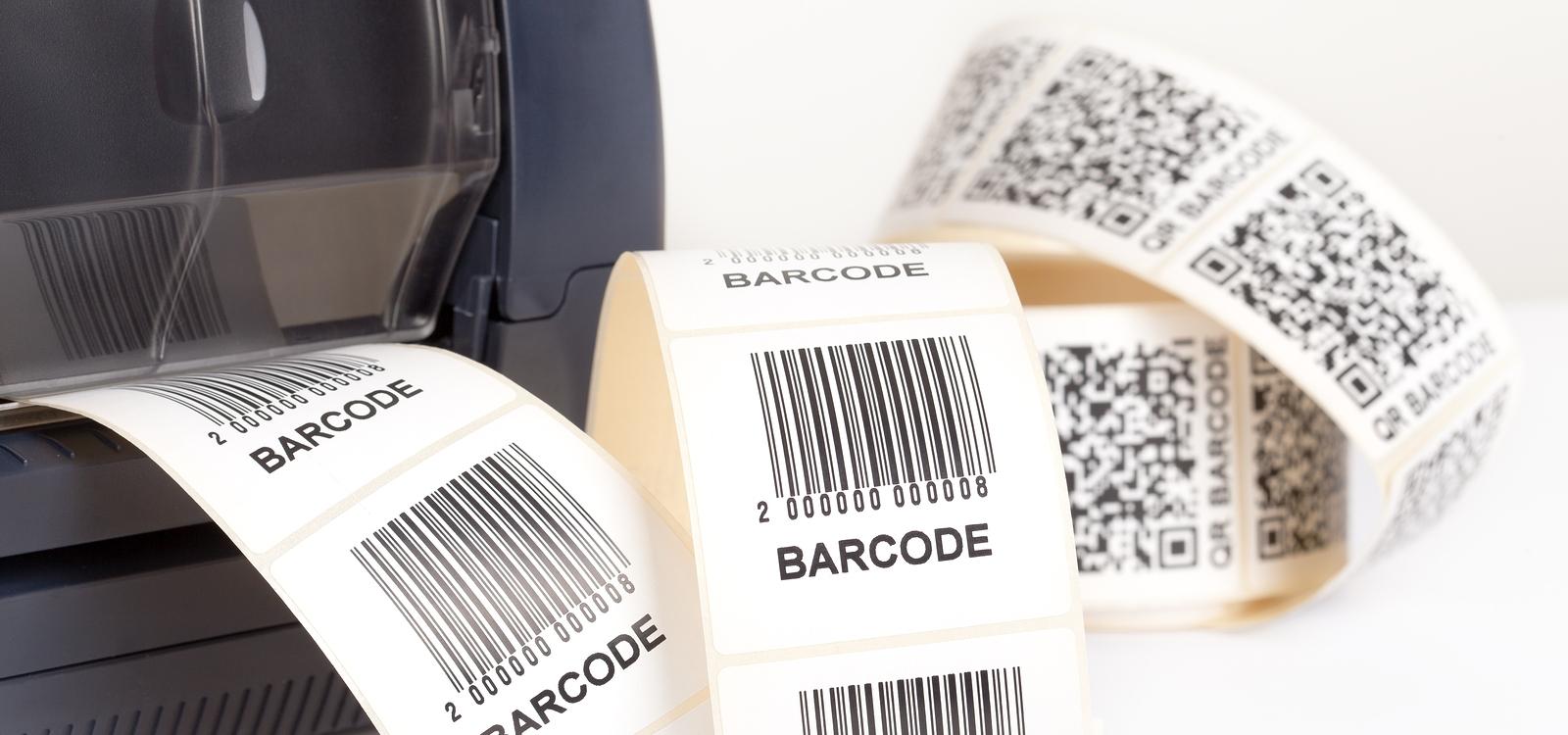 CLP_Website_Home_Barcode.jpg