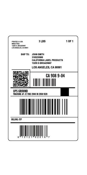 Scuff Label.png