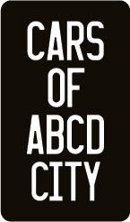 ABCD website-01.jpg