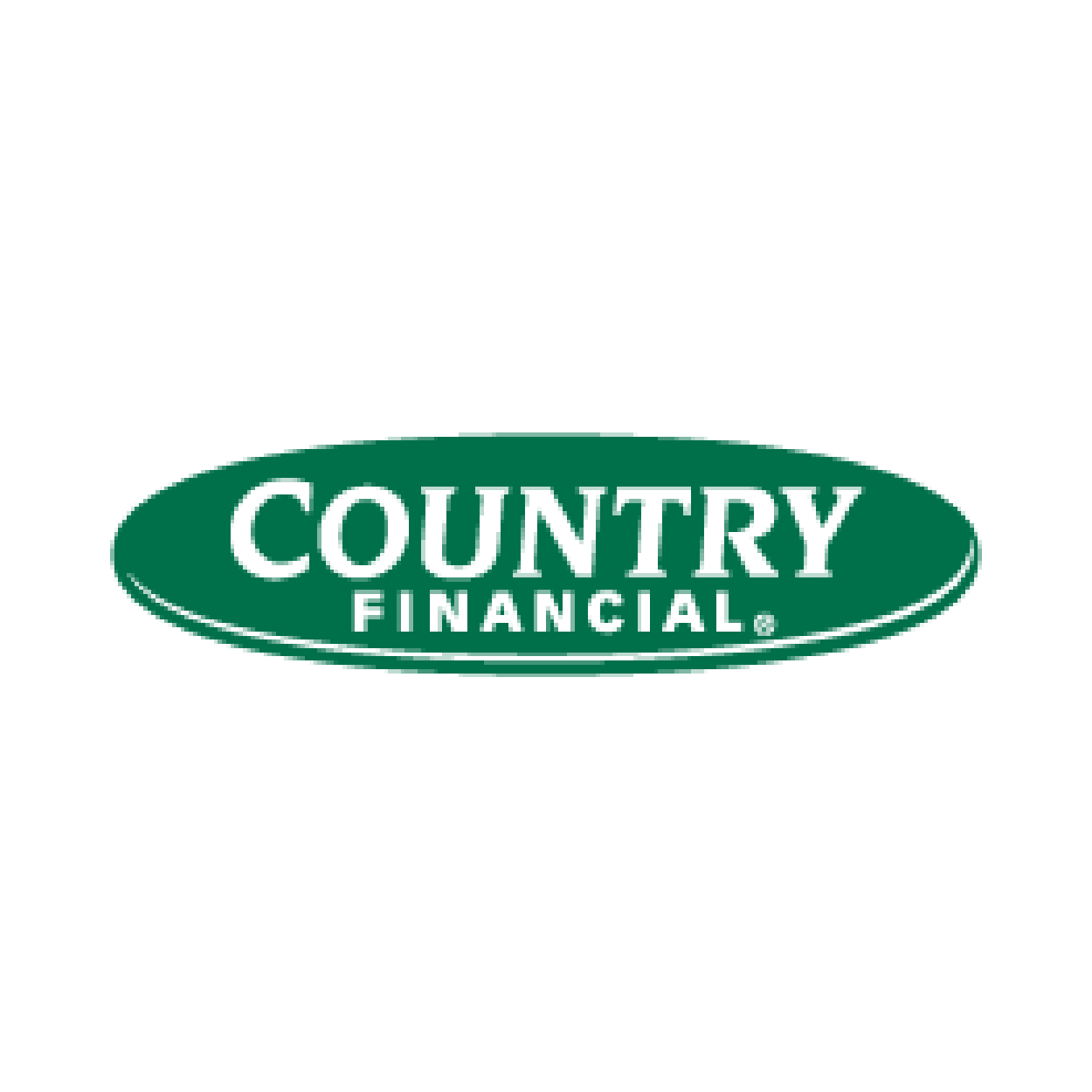 CountryFin.png