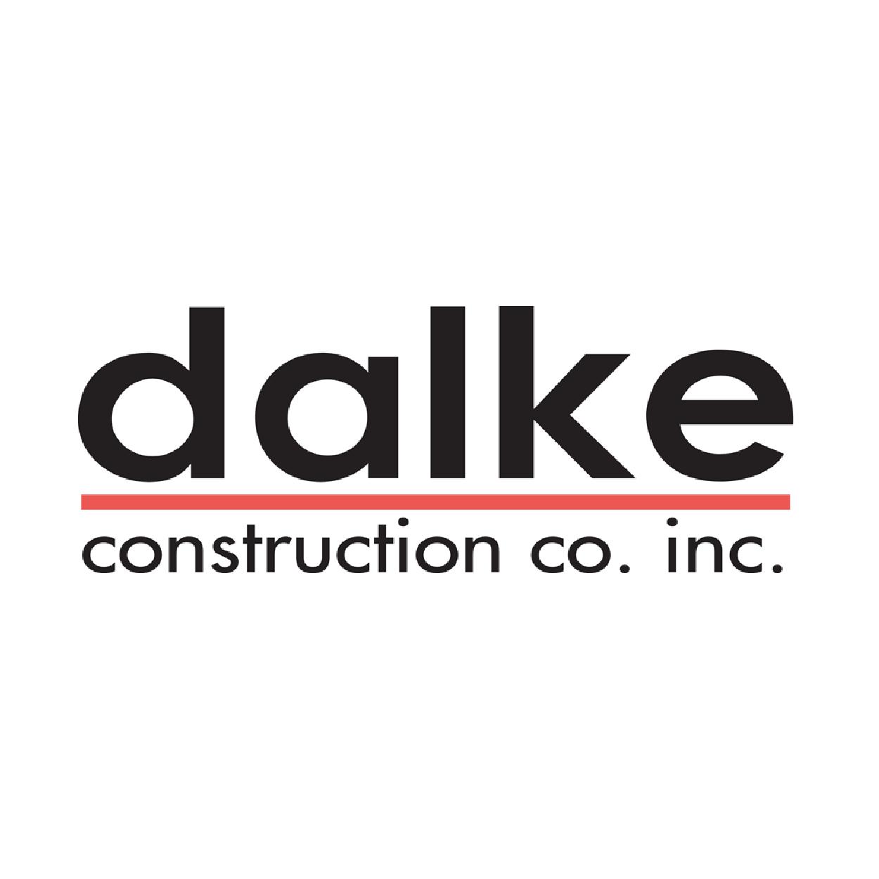 DalkeConstruction-10.png