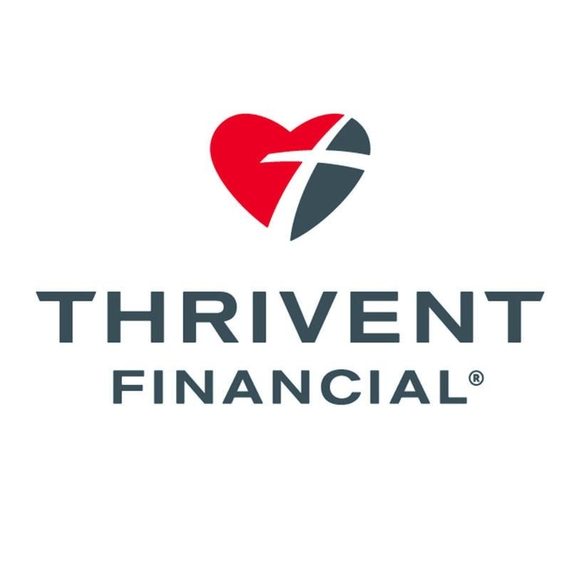 Thrivent logo for website.jpg