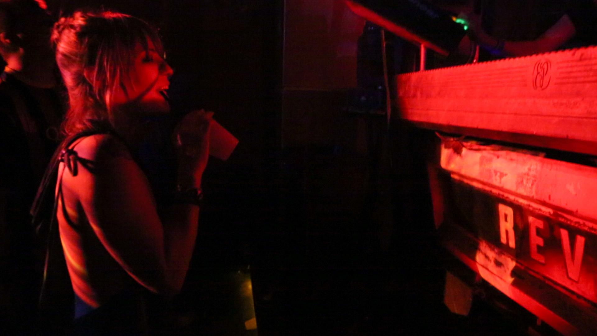 CYBoRGs--- The DaRk SiDe-182.jpg