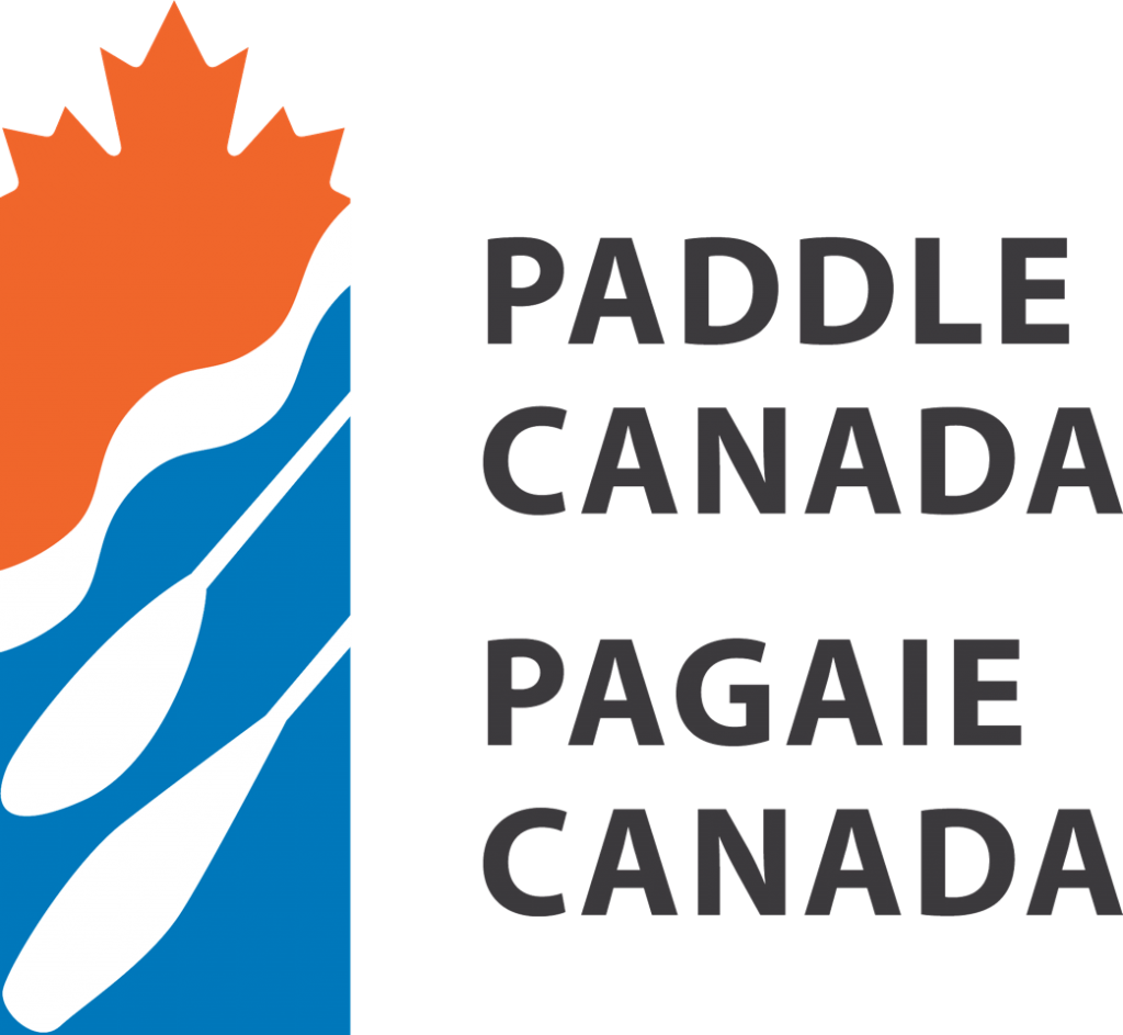 Paddle-Canada-Logo-Transparent-1024x943.png