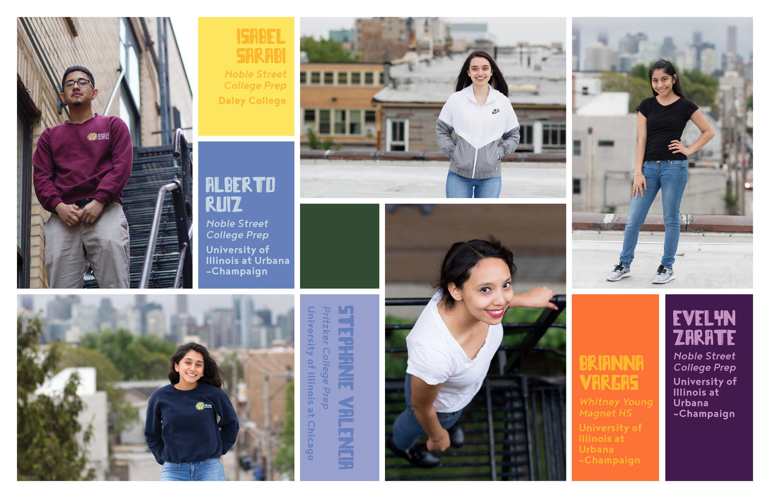 TEAM booklet, 2017 final edits6.jpg