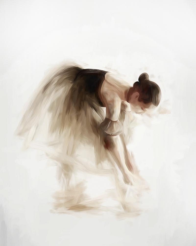 dance-1003.jpg
