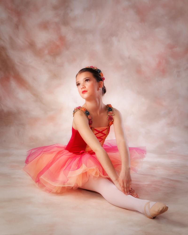 dance-1004.jpg