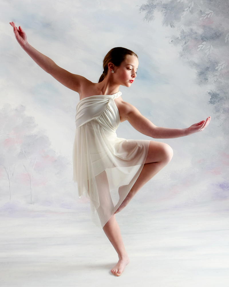 dance-1005.jpg