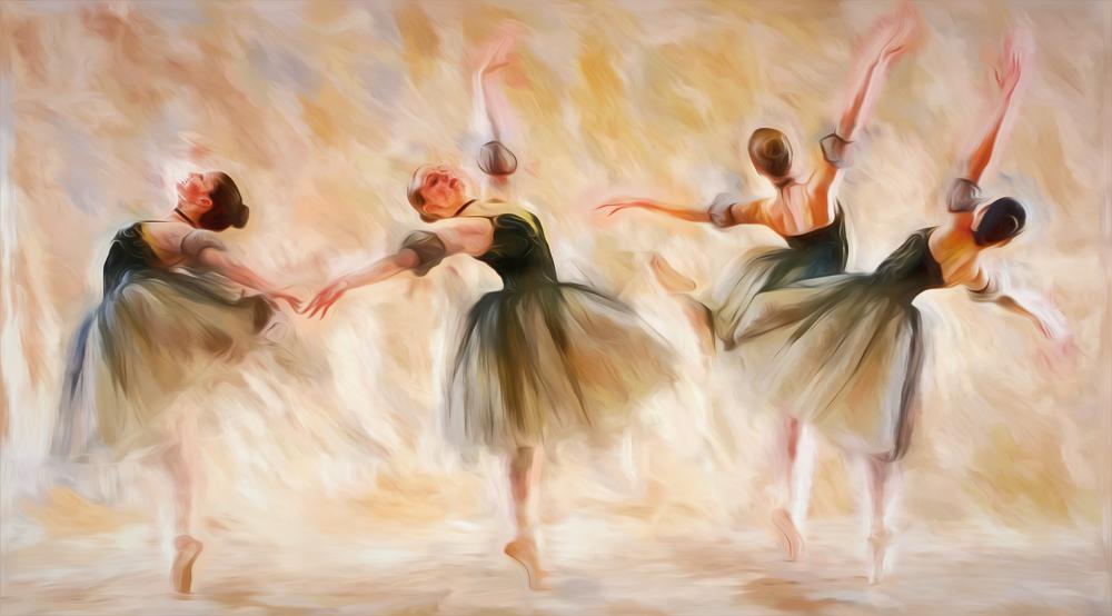 dance-1008.jpg