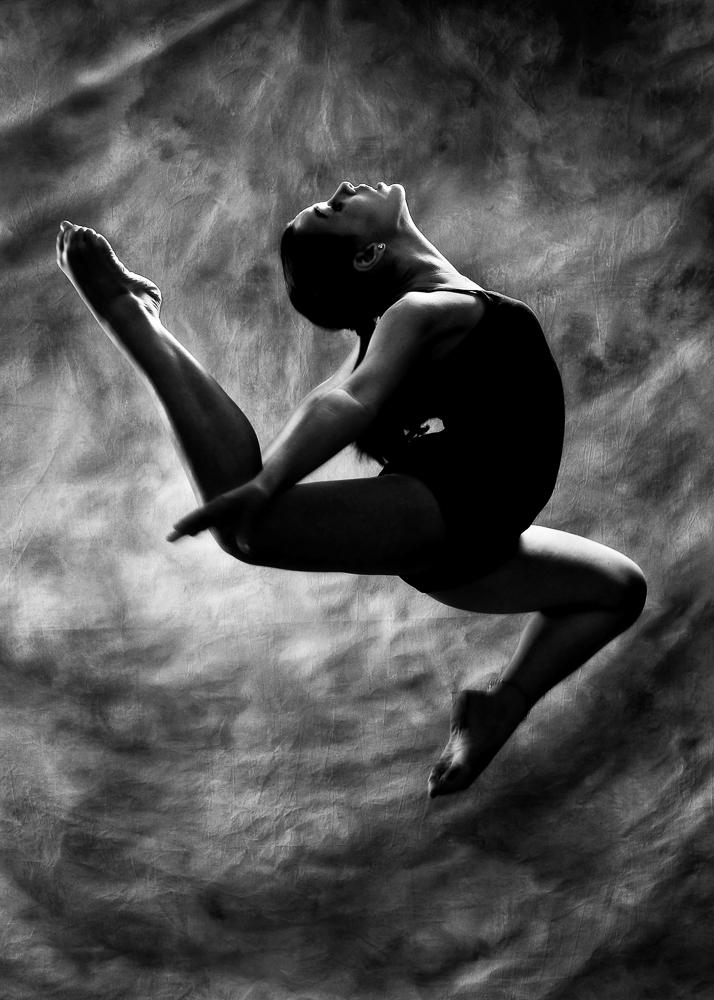 dance-1009.jpg