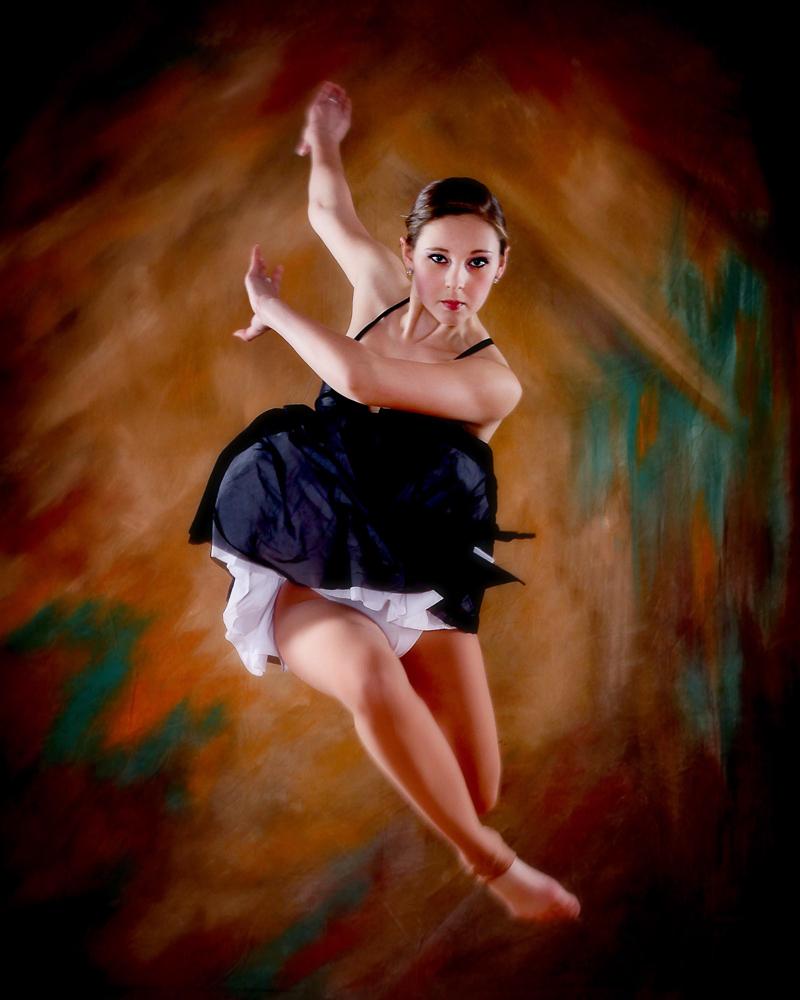 dance-1013.jpg