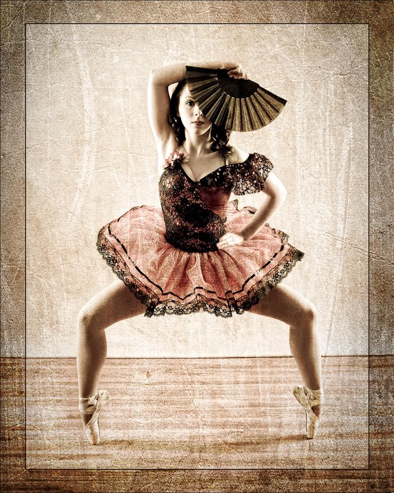 dance-1016.jpg