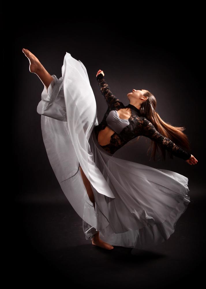 dance-1027.jpg