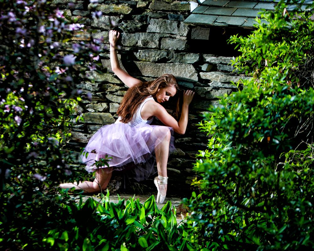 dance-1029.jpg