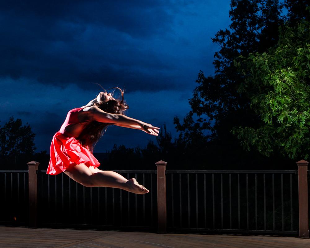 dance-1030.jpg