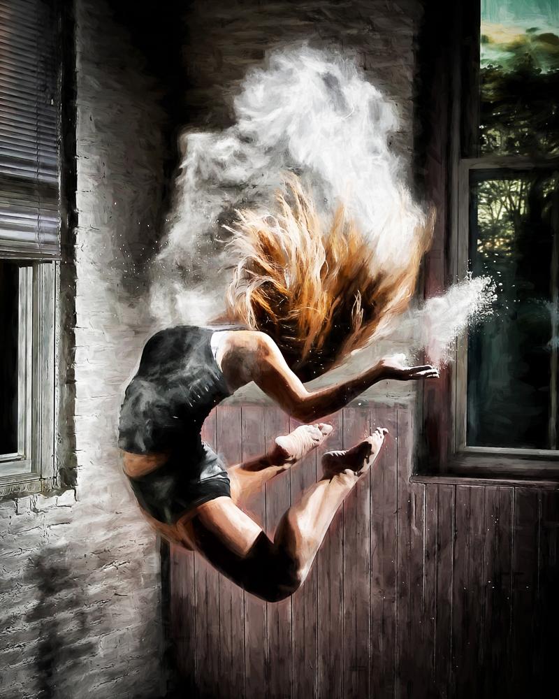 dance-1031.jpg