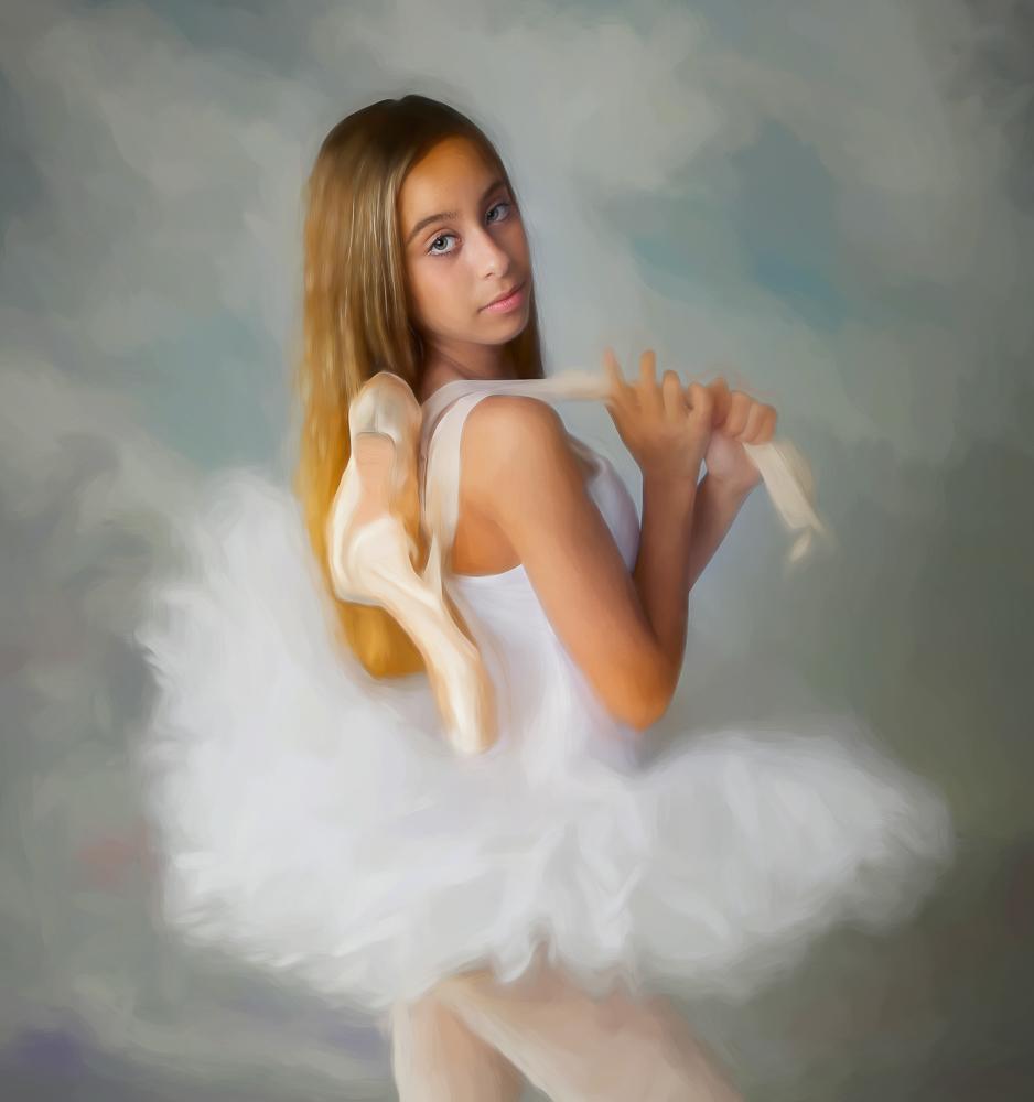 dance-1036.jpg