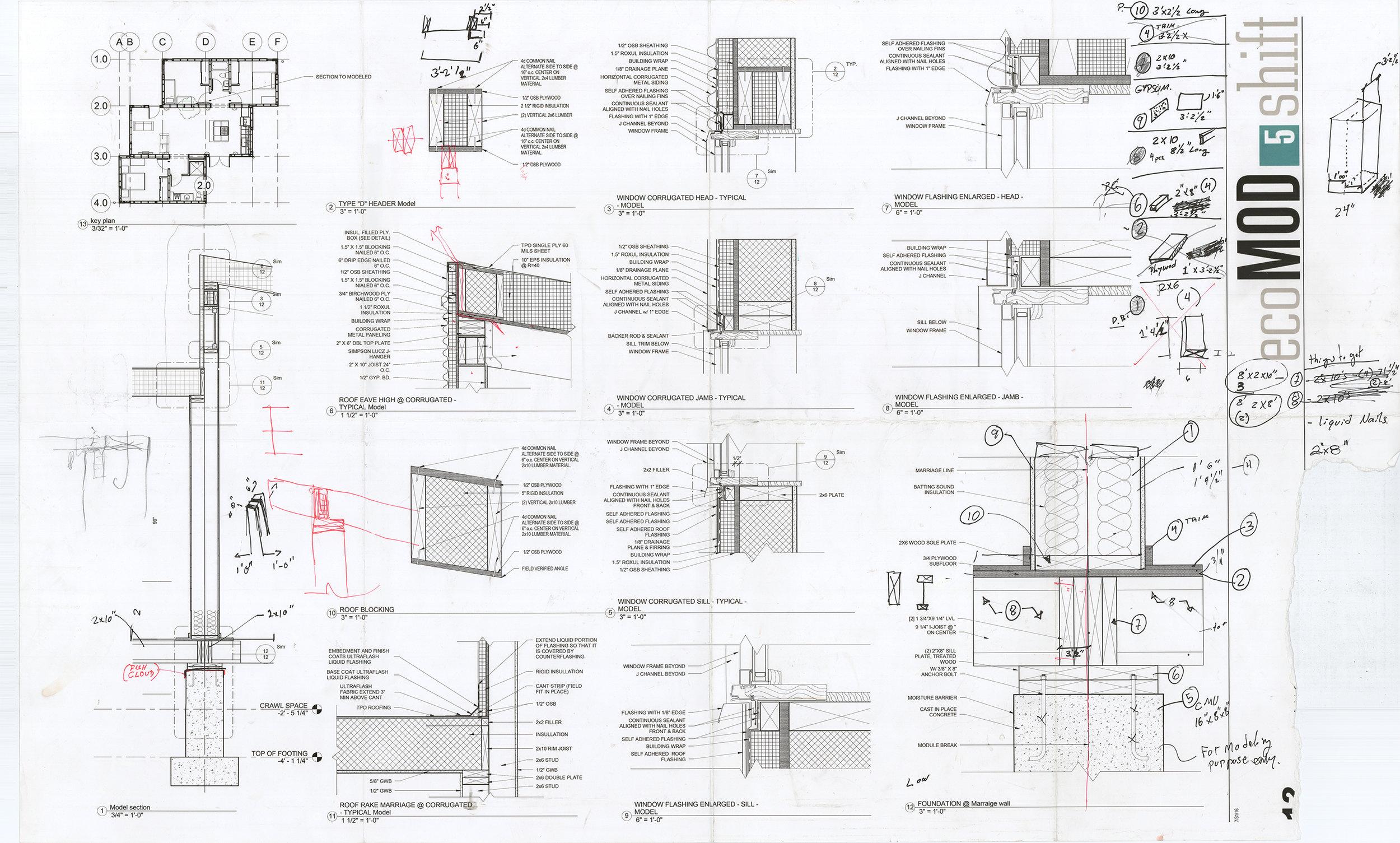 ConstructionDocMarkups copy.jpg