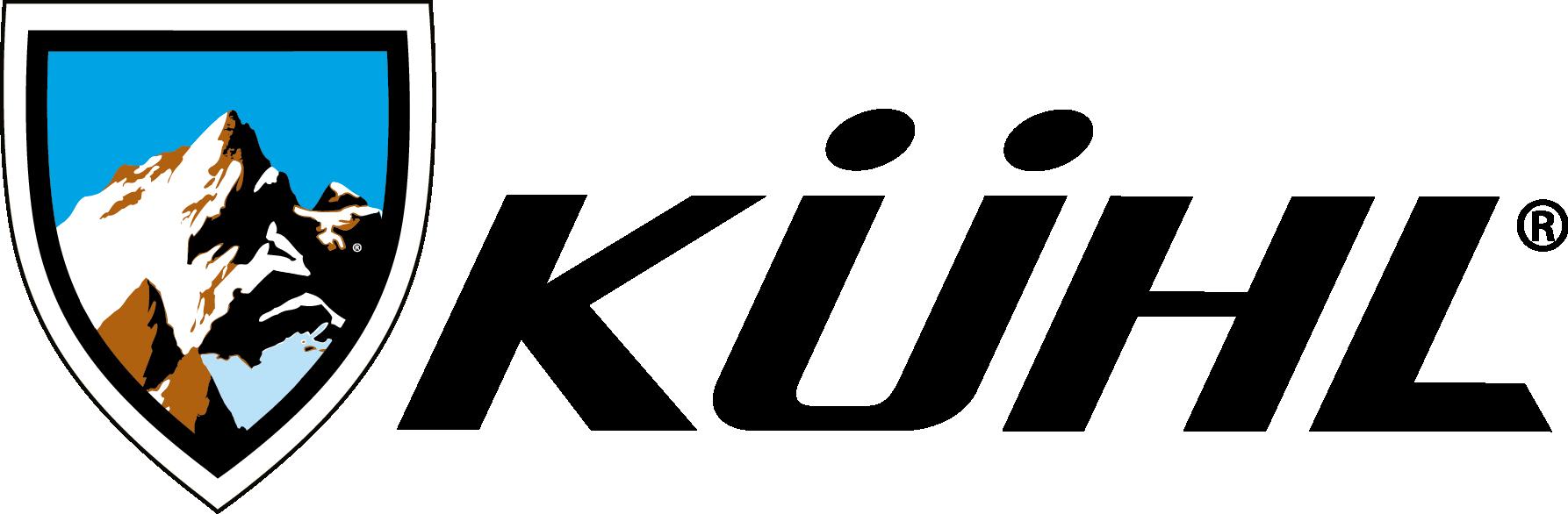 logo_horizontal_black-text.png