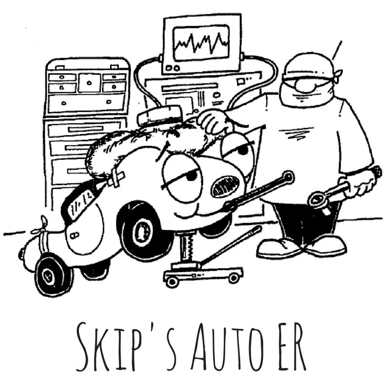 Skip's Auto ER.png
