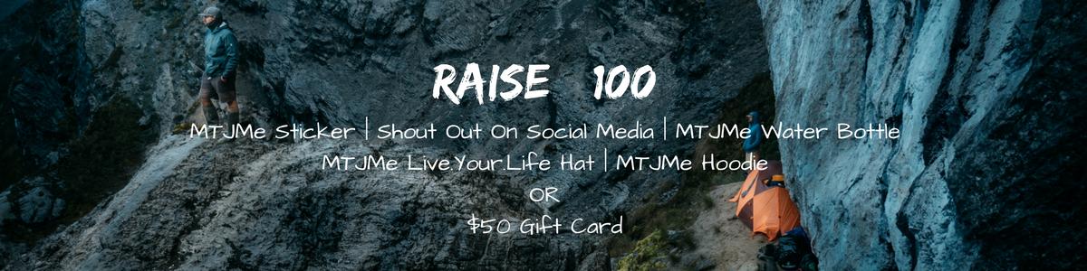 Raise $10 (3).png