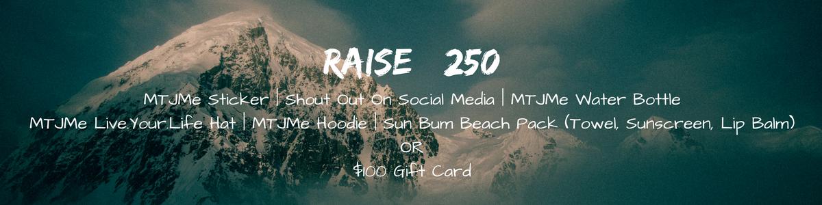 Raise $10 (4).png