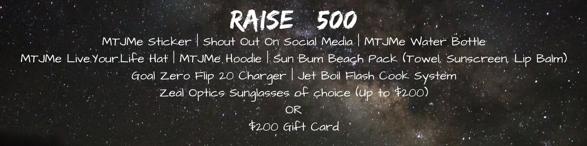 Raise $10 (6).png