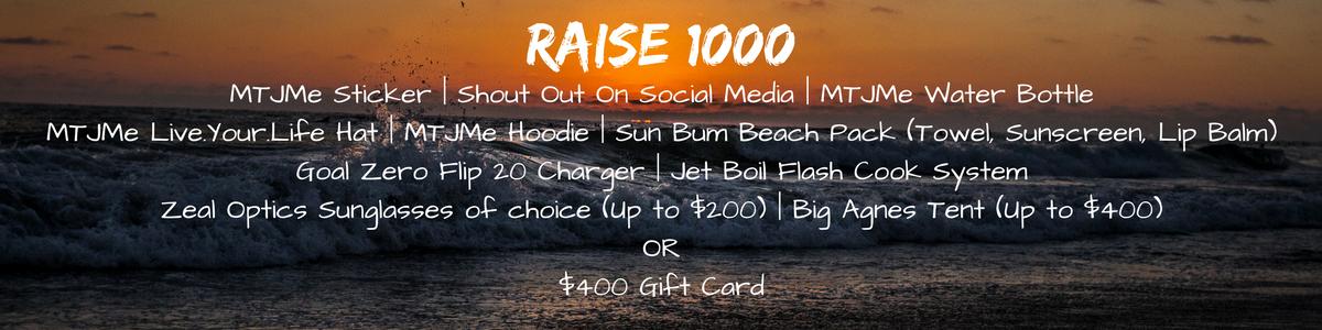 Raise $10 (7).png