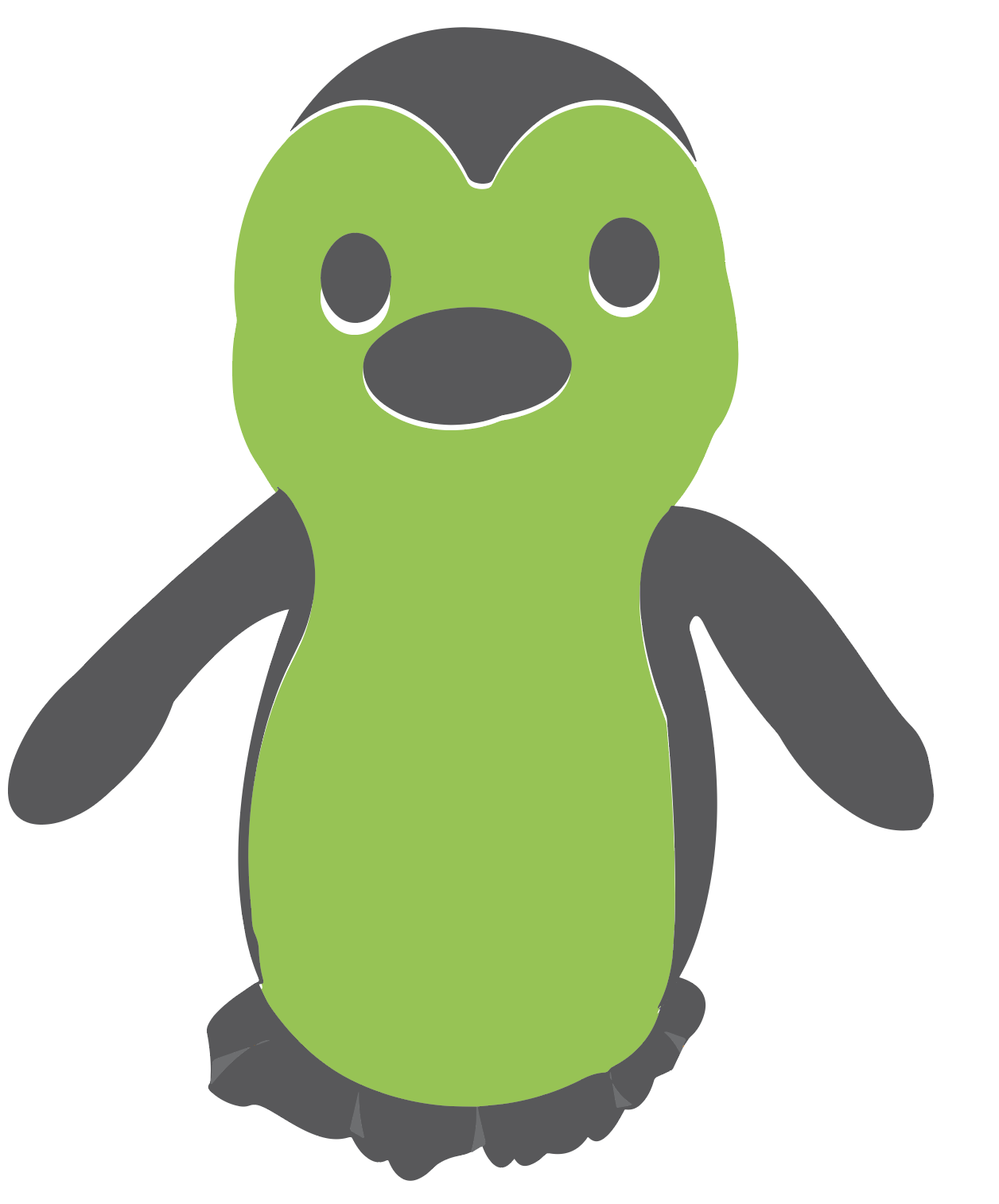 HI! I'm the Mental Health Penguin - I'm all about helping other people so I am giving you a chance to help others. After you find me you can pick one of the following to collect me-Give me to a friend-Donate $20 and keep me-Donate $40 and keep me and donate one of me to a friend-Donate $60 which buys a video game for our GAME ON program (You get one penguin as well)OTAH (Open To All Hunters) #OTAHMental Health Penguin #penguinhuntersAfter you post a screen shot to the More Than Just Me Facebook Group wall then Private Message Tommy Danger as this will become your timestamp of when you found this guy. YOU MUST POST TO THE GROUP WALL FIRST OR IT WILL NOT COUNT.(ONLY 2 AVAILABLE)
