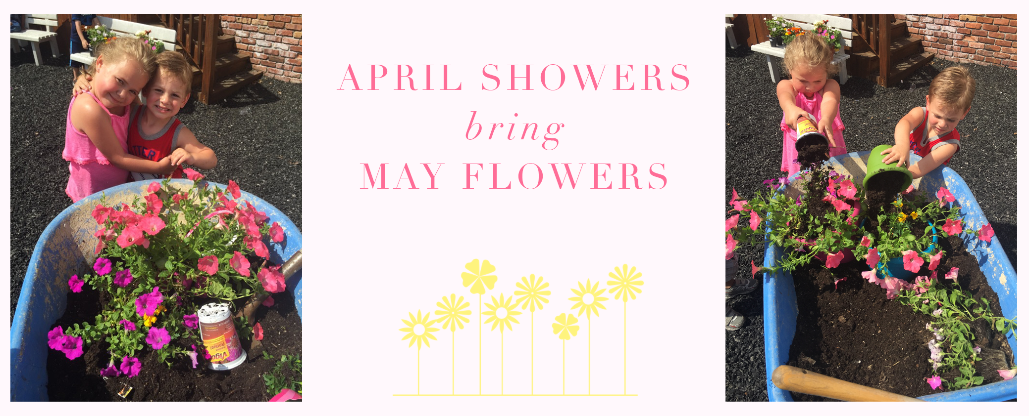 april-flowers-banner.png