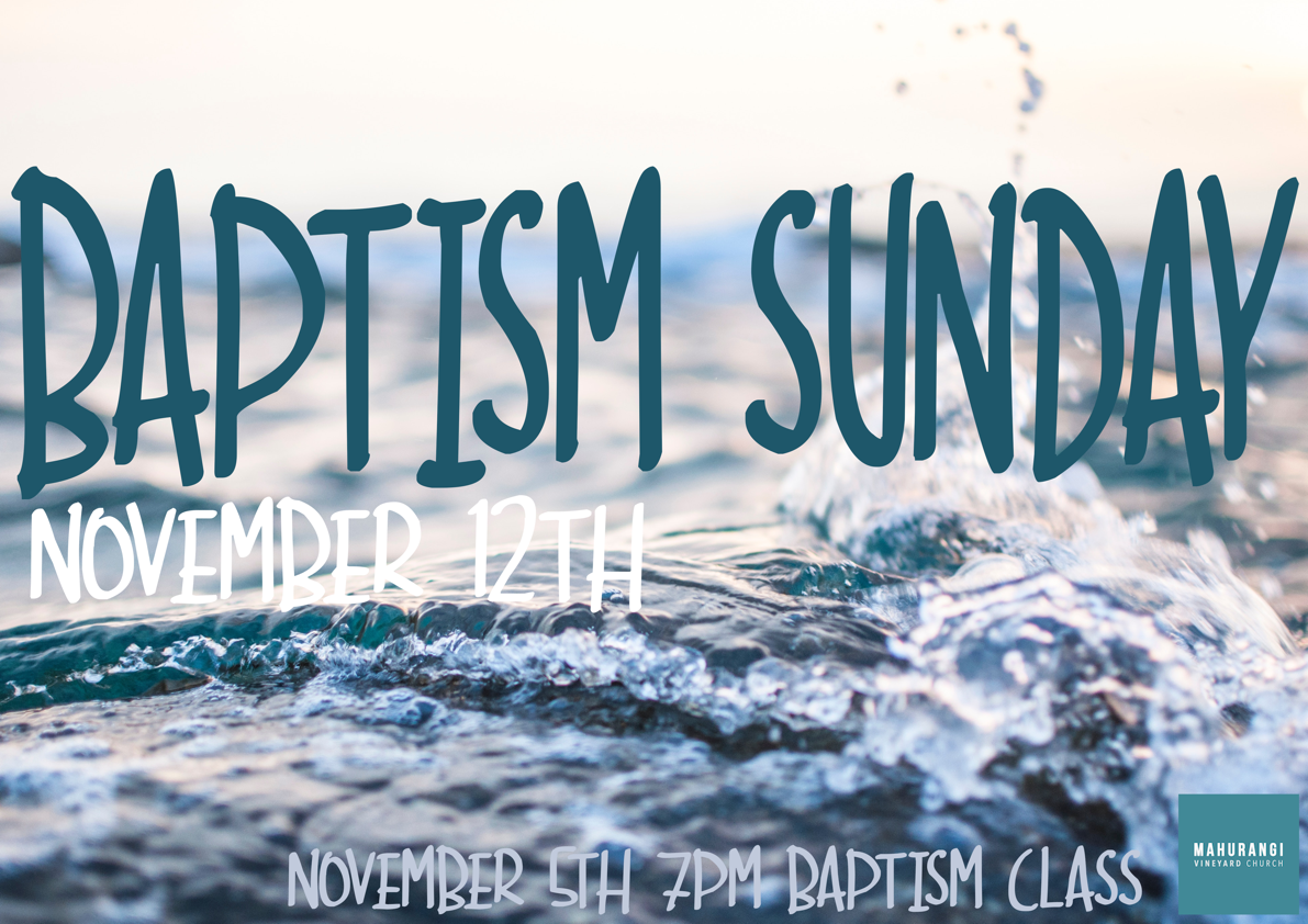 Baptism sunday .png