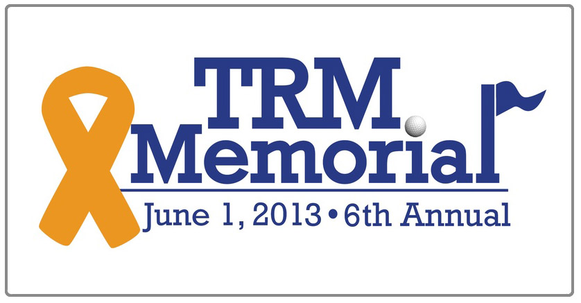 Elpis Foundation's 2013 TRM