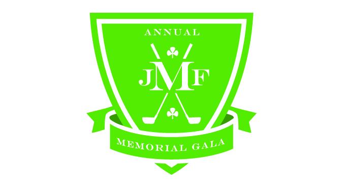 Elpis Foundation Hosts Annual JFM Memorial Gala