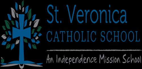 Saint Veronicas.png