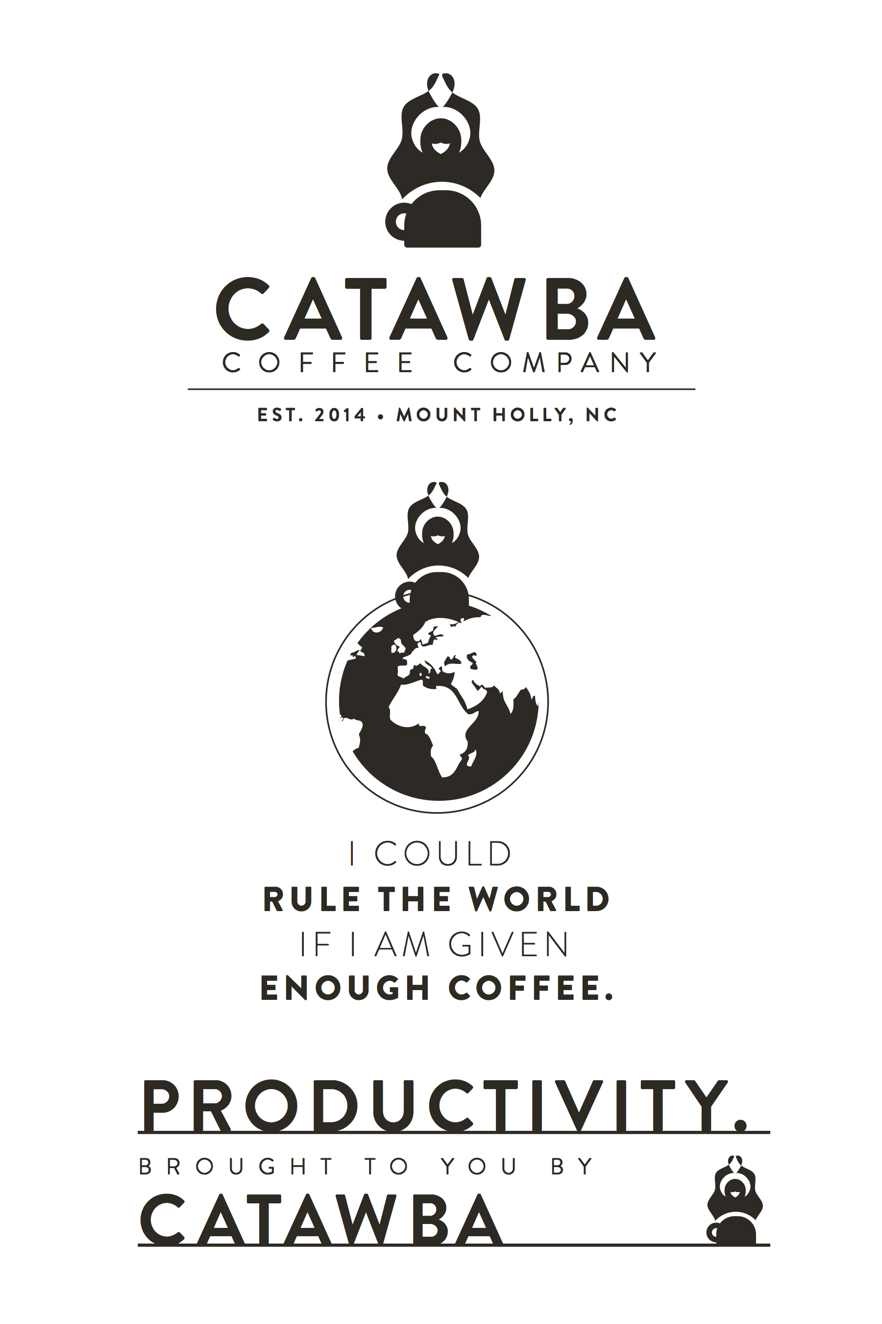 Catawba_Coffee_Logo_IdeaBoards-4.jpg