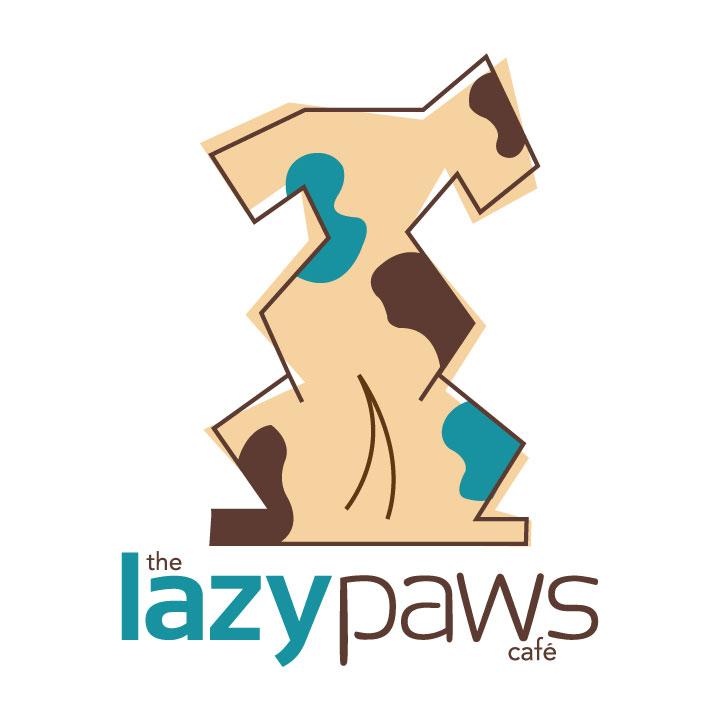 LazyPaws-Logo.jpg