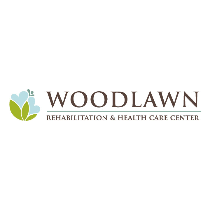 Woodlawn-Color_PMS-C.jpg