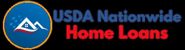 USDA Nationwide Provides up to 100% USDA rural development home loans, USDA Construction Loans, USDA Mortgage Loans, USDA Home Loans in all 50 States. Call 866.954.7222.