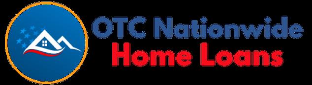 OTCnationwide.com provides VA Construction Loans, Manufactured Construction Loans, Modular Construction Loans, and USDA Construction Loans in all 50 states. Call 866-954-7222 today.