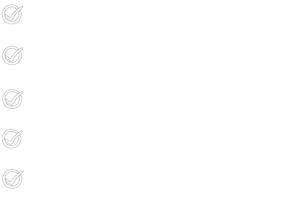 Become a Nationwide Home Loans Group Preferred Realtor, Builder, Or Retail Partner. Get listed as a preferred professional on multiple sites & exclusive co-branded client marketing. Get referred active pre-qualified buyers seeking motivated experts in your area. Get 7 day a week access for Pre-Qual letters & receive answers to lender specific questions. Close more deals representing our low-rate FHA, USDA, & VA Manufactured Home loan programs. Over 18 years successfully closing tough deals in all 50 states, we're ready to help your long-term growth!