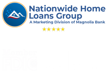 NationwideHomeLoansGroup-TopRated®-FooterLogo.png