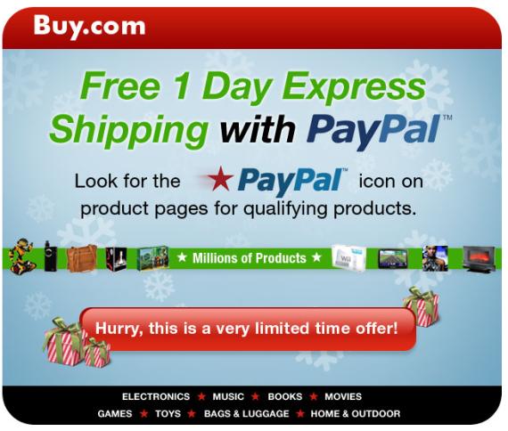 buy-dot-com1.png