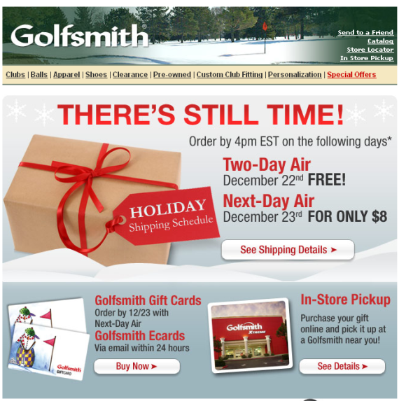 golfsmith-free-shipping.png