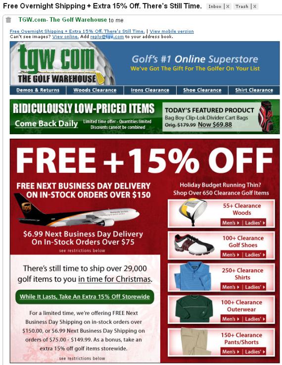 tgw-free-shipping.png