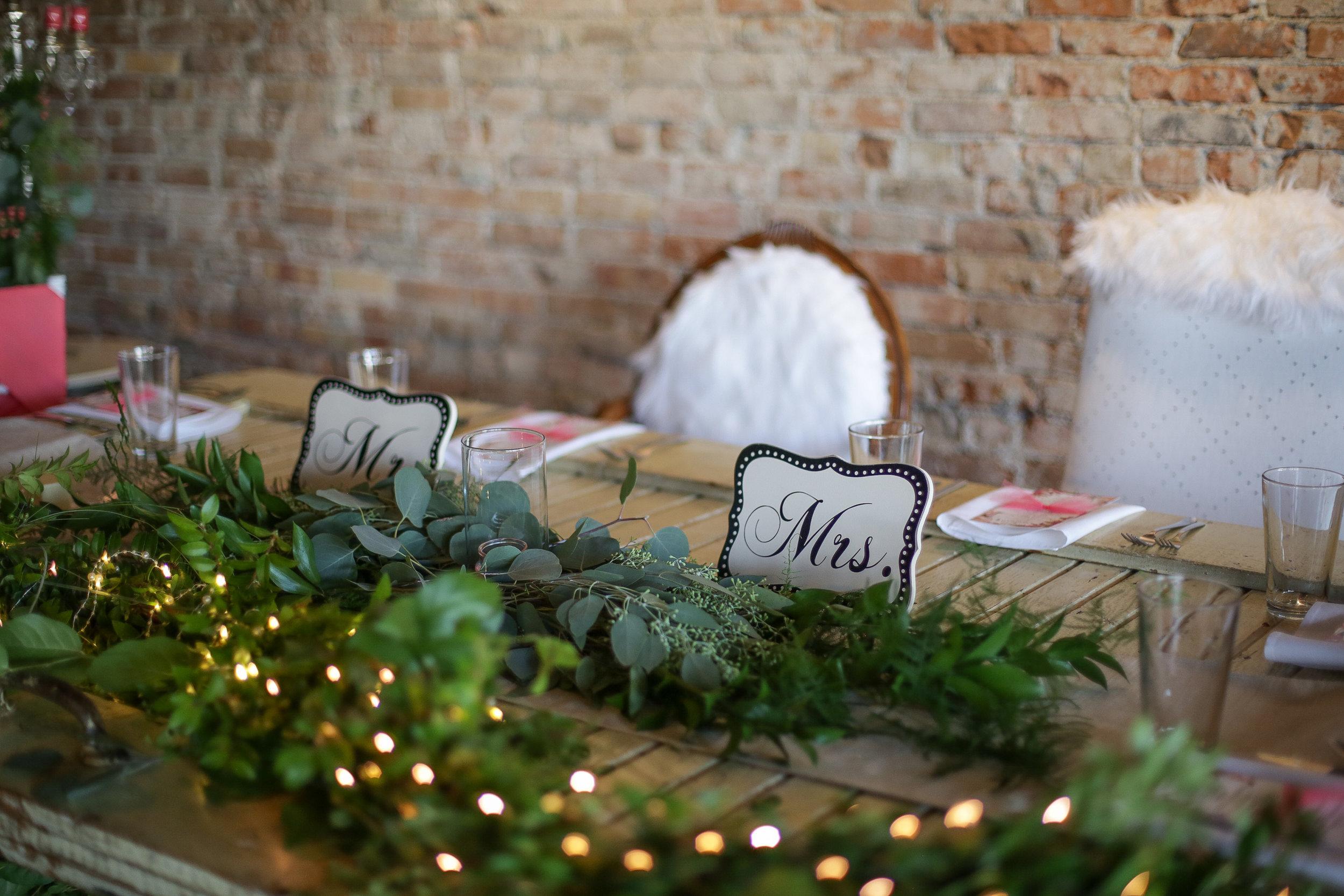 OLSEND WEDDING DINNER 2.jpg
